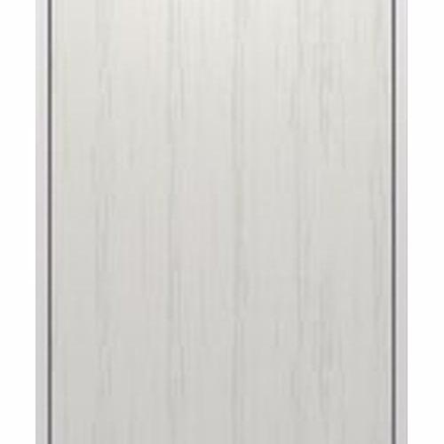 Kitchn - skydelåger- 61,5 cm - Hvid Ask